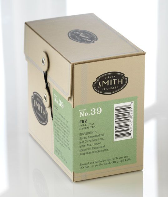 Best Tea Box Ideas Images On Pinterest Tea Box Boxes And Tea