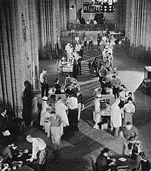 Polio vaccine; Jonas Salk, University of Pittsburgh, 1957, where the vaccine was developed