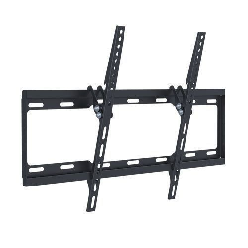 Whole Wall Frame New Arrival Easy To Use And Install The Por Model