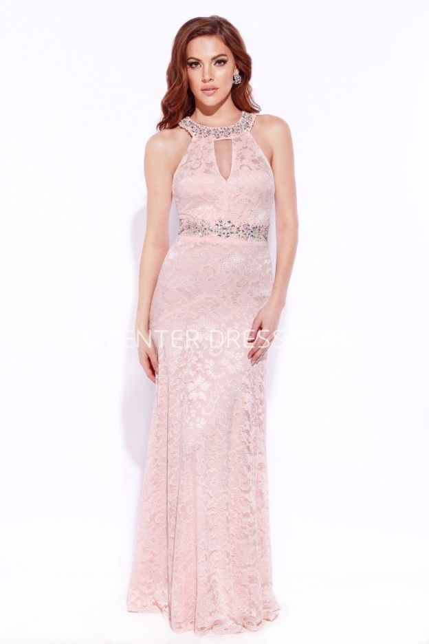 17 best ideas about pink wedding guest dresses on for Black tie wedding dresses plus size