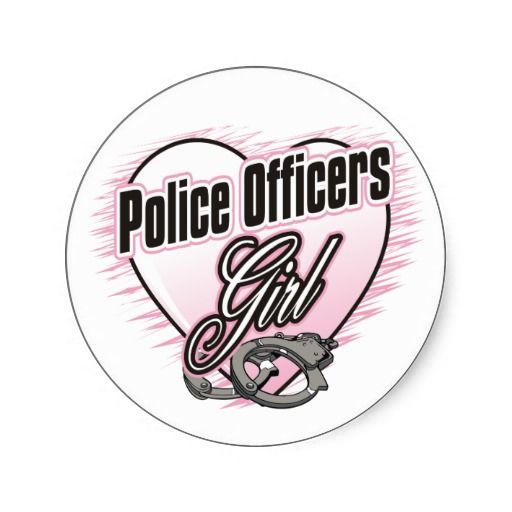 21 best Police Stickers For Kids images on Pinterest ... | 512 x 512 jpeg 27kB