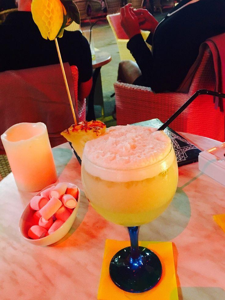 **Eiffel Bar, Playa del Ingles: See 850 reviews, articles, and 229 photos of Eiffel Bar, ranked No.1 on TripAdvisor among 27 attractions in Playa del Ingles.
