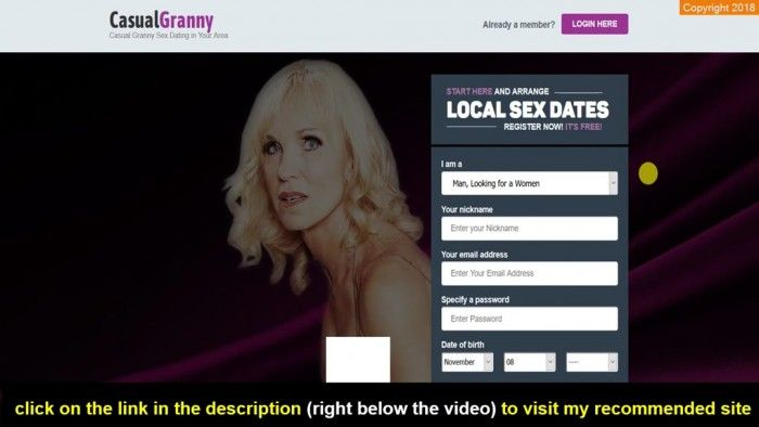 Pof Scammer List 2020.Pin On Dating Review Videos