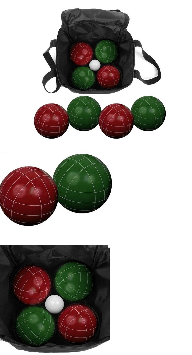 1135 best bocce ball 79788 images on pinterest