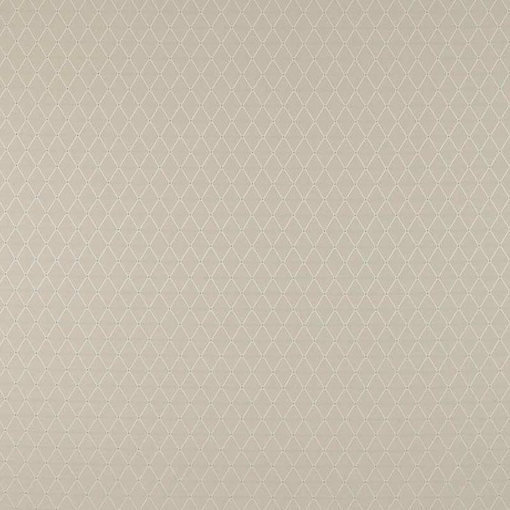 Warwick Fabrics : CASSIA PEARL