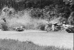 Jarno Saarinen 20.5.1973