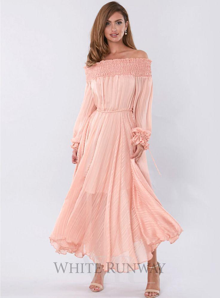 Winter Wedding Guest Makeup : 17 Best ideas about Winter Wedding Guest Dresses on ...