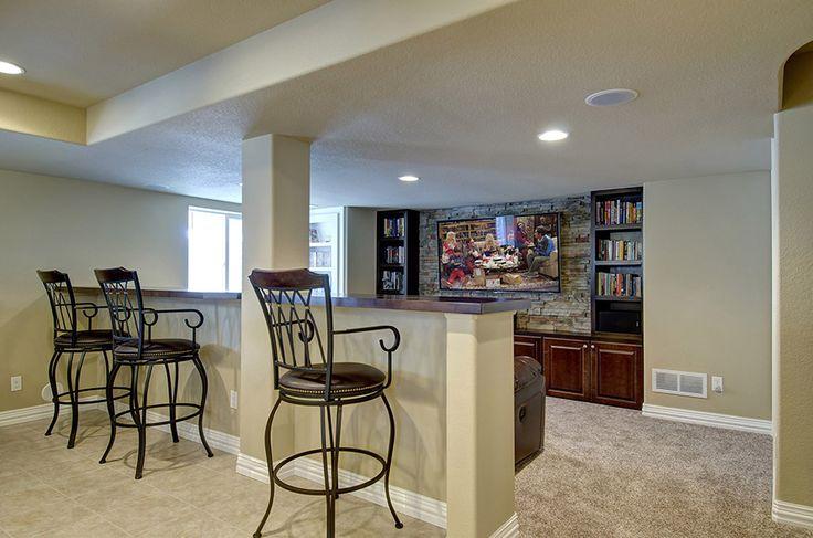 images about basement remodel on pinterest basement ideas basement