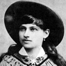 21 best images about women from the 1800s on Pinterest   Oakley ...