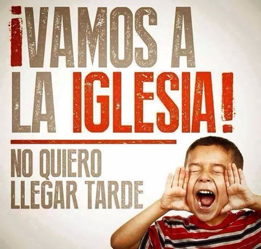 Pinterest the world s catalog of ideas - Casa de los espiritus alegres ...