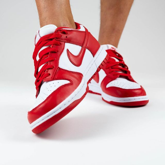 20+ Cool shoes under 100 ideas info
