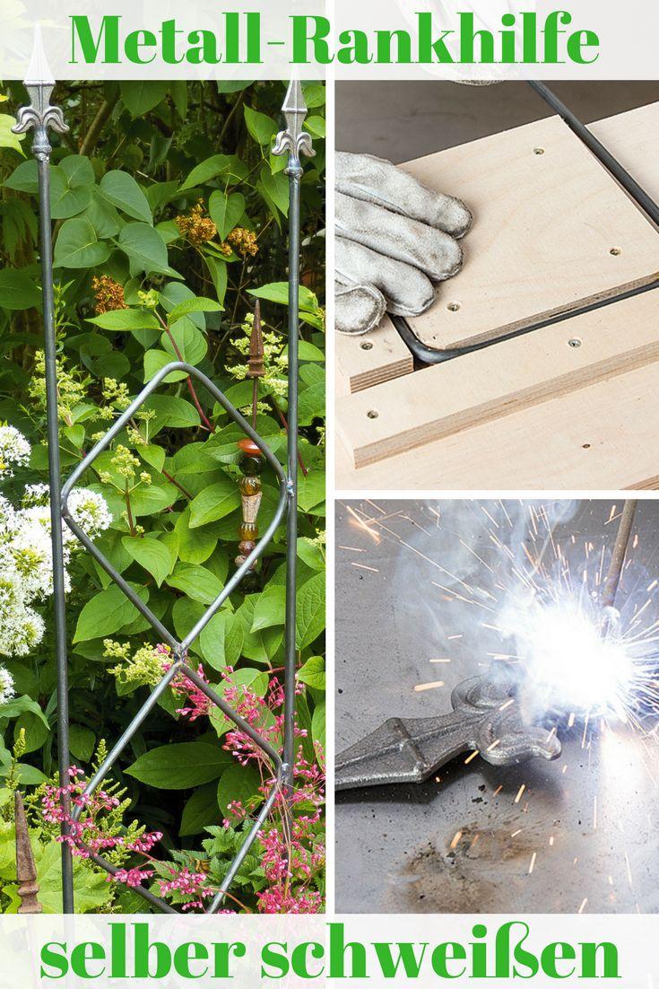 92 besten Garten & Balkon Bilder auf Pinterest