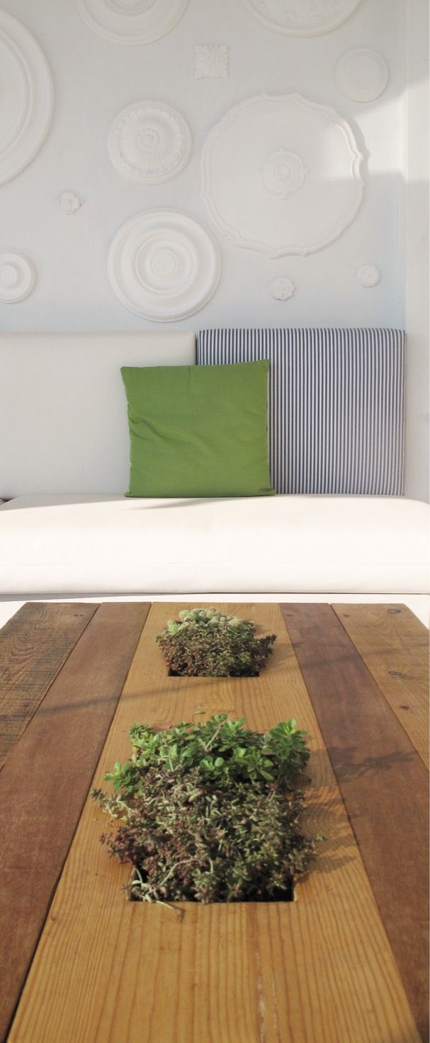 Hotel Select Terrace - Studio Matteoni