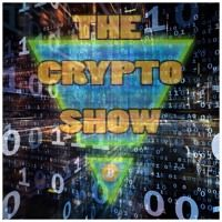 Bnk To The Future's Simon Dixon and Shawn & Ritchie of Potcoin by The Crypto Show on SoundCloud