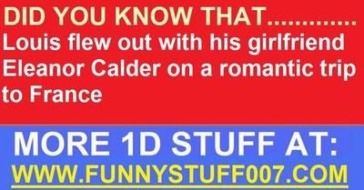 """""""one direction imagines"""" and preferences at:  http://funnystuff007.com/our-favorite-one-direction-looks one direction one direction imagines and preferences one direction quotes one direction cake one direction imagines one direction preferences one direction facts"""