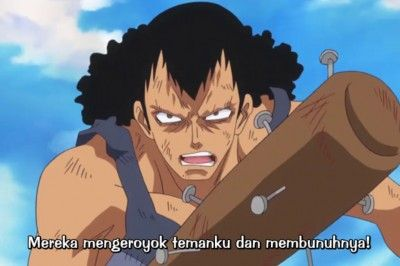 One Piece Episode 675 Subtitle Indonesia - Animakosia | Baca Download Streaming Anime Drama Manga Software Game Subtitle Indonesia Gratis