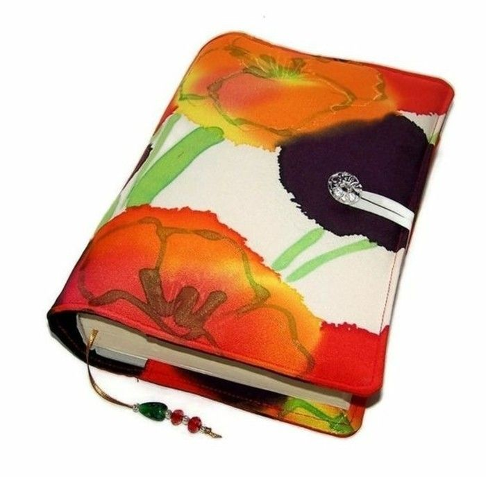 300 best livros e cadernos cuidadosamente protegidos images by elizabeth maia on pinterest. Black Bedroom Furniture Sets. Home Design Ideas