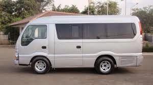 JJ Rental Mobil Bandung: SEWA RENTAL MOBIL ELF DI BANDUNG