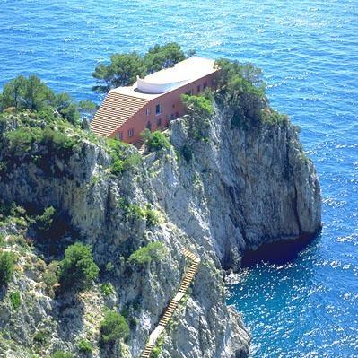 Pi di 25 fantastiche idee su case sul mare su pinterest for Case in affitto grecia sul mare