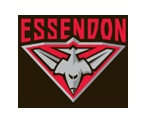 AFL: Essendon Football Club