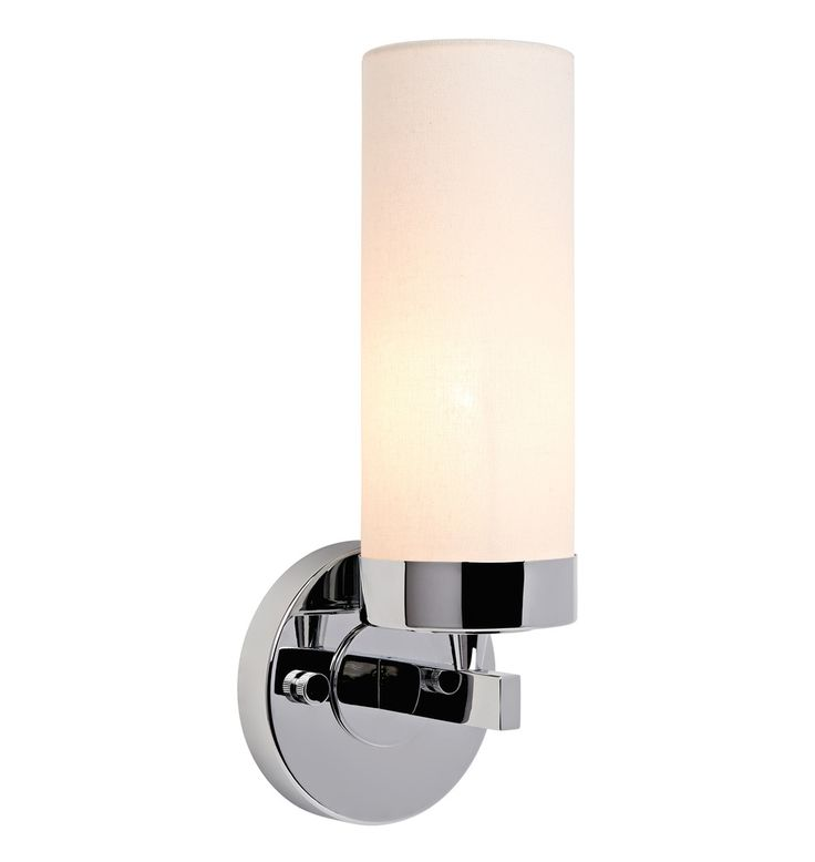 Rejuvenation momo single sconce