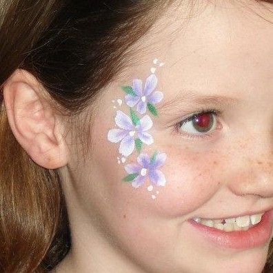 easy face painting designs | Your email address will not be published. Required fields are marked *