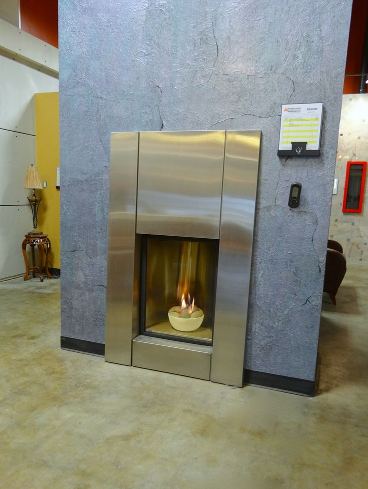 1000 Images About Gd82 Napoleon Gas Fireplace On Pinterest Parks Taupe And Stainless Steel
