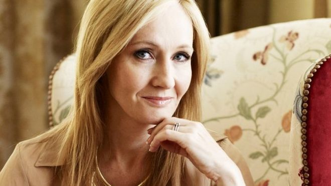 Harry Potter and the Cursed Child, play to open in 2016.  According to Rowling, it is part of the canon but not a prequel.