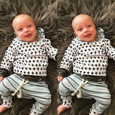 NEWBORN SET HOODIE SWEATSHIRT AND PANTS #newborn #set #hoodie #sweatshirt #pants #kids #affordable #quality