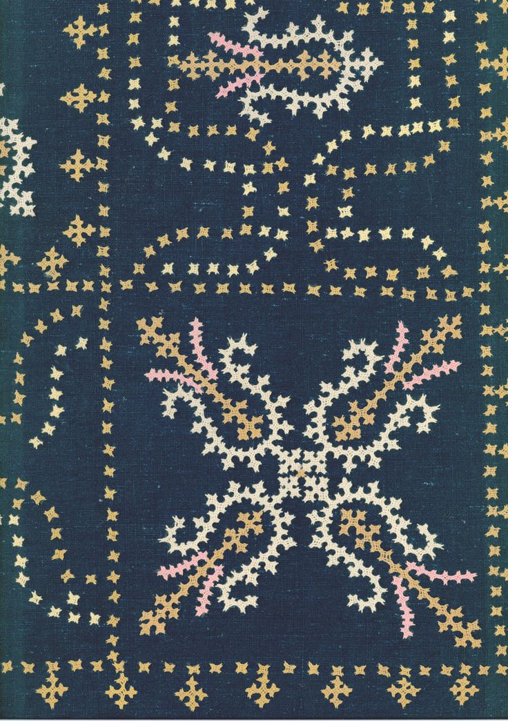 Best images about kutch work and mirrors on pinterest