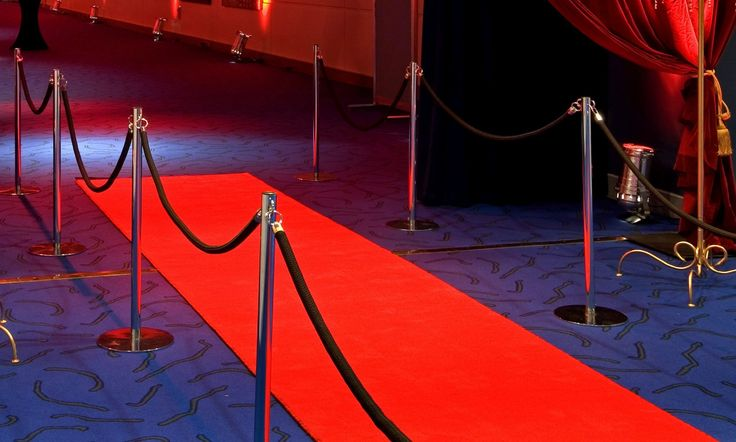 Hollywood Red Carpet- Hollywood Theming- The Prop House #ThePropHouse #Hollywood #Events #Theming #Styling #Entry
