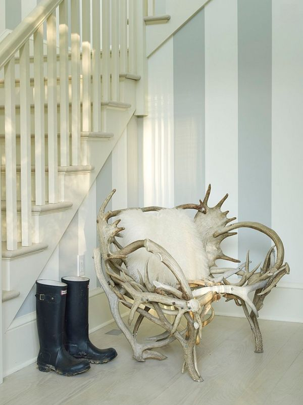 Nordic Chic: 8 Ways to Embrace Viking-Inspired Decor - The Interior Project