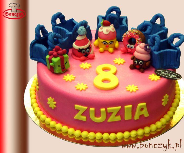 #shopins; #cake; #shopinscake; #tort; www.bonczyk.pl