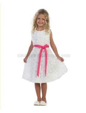 Flower Girl Dress (seforyou)