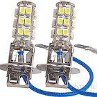 EUR 4,39 - H3 26 SMD LED Auto Nebel TFL Lampen - http://www.wowdestages.de/eur-439-h3-26-smd-led-auto-nebel-tfl-lampen/