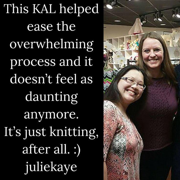 Lovely Tortola from the Tortola KAL knit by juliekaye on Ravelry!