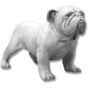 Animal Statues & Dogs Garden Statues on Hayneedle - Animal Statues & Dogs Garden Statues For Sale