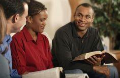 A good ice breaker will get people talking and many times laughing and ultimately bonding with the other group members. Small Christian Groups