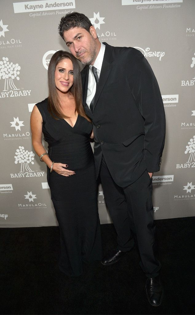 Soleil Moon Frye Is Pregnant With Baby No. 4! Actress Feeling Beyond Blessed as She Debuts Baby Bump | E! Online Mobile