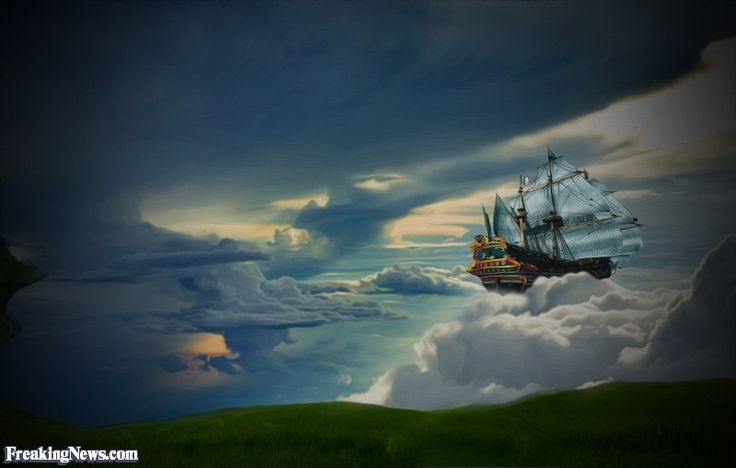Ship-Sailing-in-the-Sky--122151.jpg (800×509)