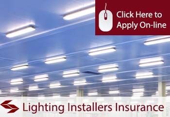 We provide lighting installers public liability insurance in Ireland and cover from our panel of specialist liability insurers and our own unique underwriting facilities. As public liability insurance specialists we offer a highly competitive quote and co