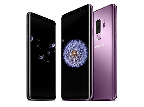 Samsung unveils Galaxy S9 with variable aperture and super-slow-motion  Samsung has unveiled its new Galaxy S series flagship phones the Galaxy S9 and Galaxy S9 at the Mobile World Congress in Barcelona today and the new devices' cameras deliver what Samsung's teaser videos had been promising: Variable aperture super-slow-motion and AR emojis.  The main camera features an aperture that can switch between F1.5 for low light shooting and F2.4 in brighter light. The new aperture system is…
