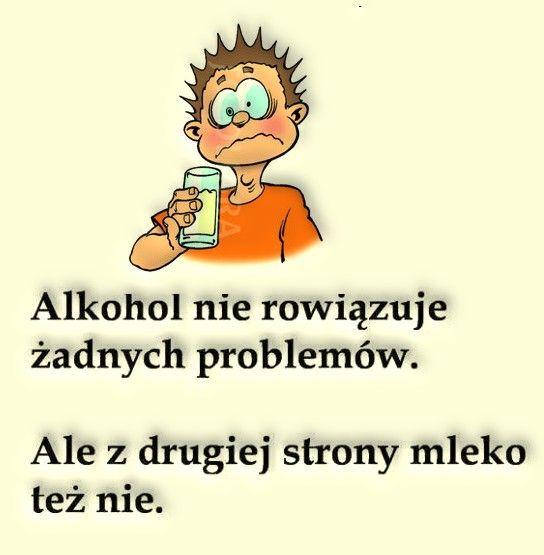 #mleko #humor