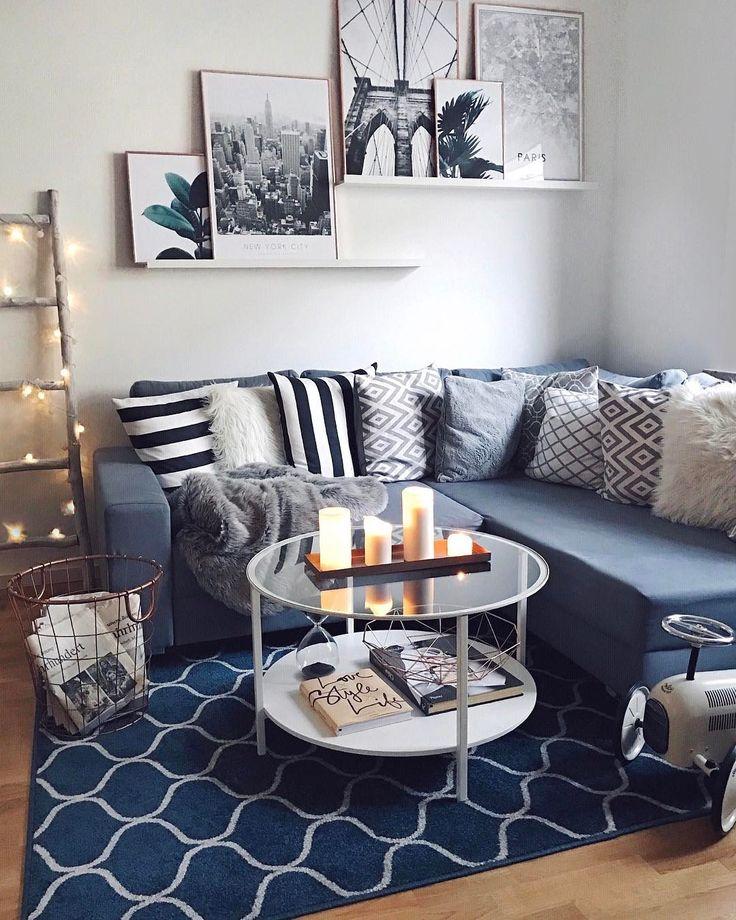 die besten 25 kerzen harry potter ideen auf pinterest schwimmkerzen harry potter dekor und. Black Bedroom Furniture Sets. Home Design Ideas
