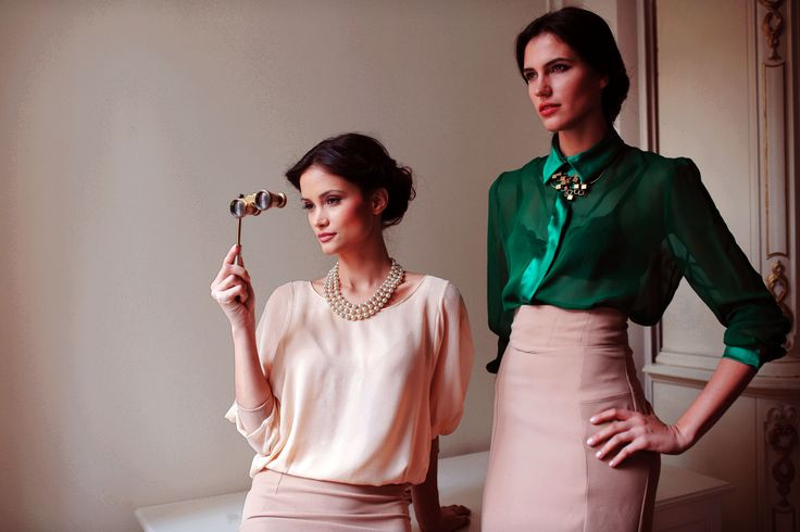 Shades of luxury - www.marieollie.com / https://www.facebook.com/marieollie
