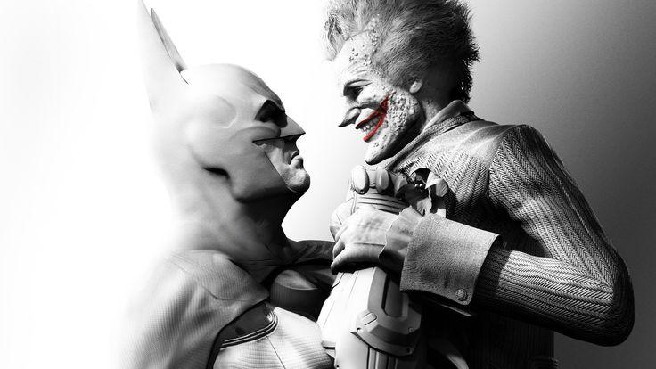 """Sábado 2 de Agosto, de 11a4pm """"Convención 75º aniversario de #Batman"""" - Matucana 151 - Biblioteca de Stgo. - Entrada liberada"""