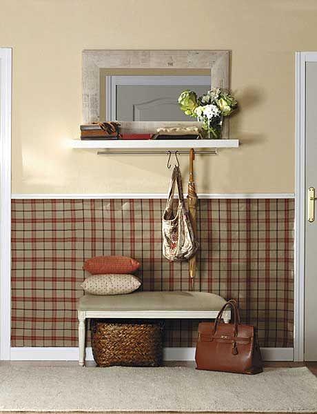 Best 25+ Hallway mirror ideas on Pinterest   Entryway shelf, Narrow hallway  decorating and Narrow entryway