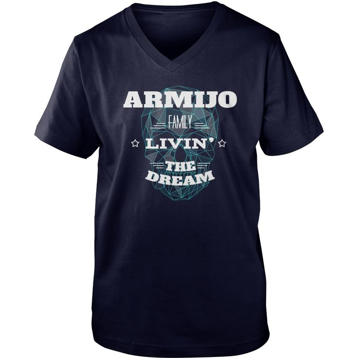 Team ARMIJO - Life Member Tshirt #gift #ideas #Popular #Everything #Videos #Shop #Animals #pets #Architecture #Art #Cars #motorcycles #Celebrities #DIY #crafts #Design #Education #Entertainment #Food #drink #Gardening #Geek #Hair #beauty #Health #fitness #History #Holidays #events #Home decor #Humor #Illustrations #posters #Kids #parenting #Men #Outdoors #Photography #Products #Quotes #Science #nature #Sports #Tattoos #Technology #Travel #Weddings #Women