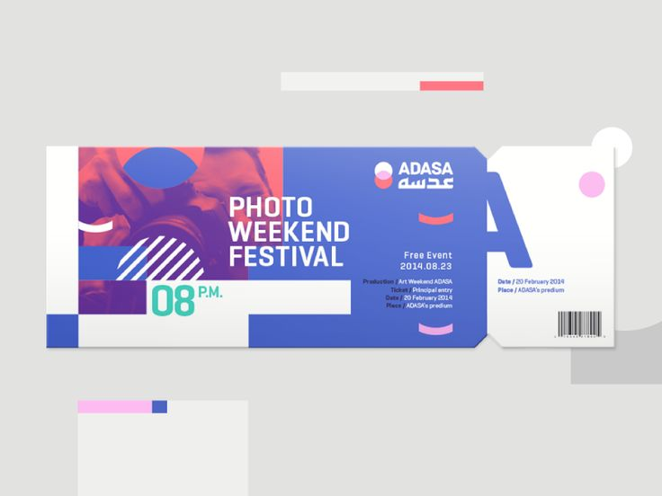 Adasa branding WIP by Rocío Galarza #Design Popular #Dribbble #shots