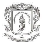 Universidad del Cauca, conoce chicas universitarias de la universidad del Cauca registrate en PISPIRISPIS